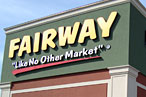 Fairway Tramples Tipster's Hopes of Noho Store