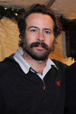 Jason Lee to Try On Blue Suede Shoes -- Vulture