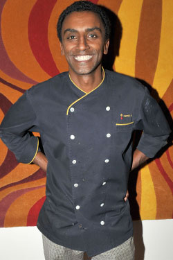 Top Chef Masters Will Feature Marcus Samuelsson, Jody Adams, Tony Mantuano, and More