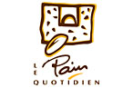 Is Le Pain Quotidien Rising Too Rapidly?