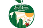 Get Free Tickets to NYC Food and Climate Summit