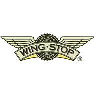 Wingstop Positions to Land in New York Via Queens