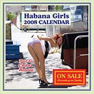 Lawyer Says 'Habana Girls' Have 'An Ac