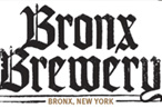 Chase Harlem 'Shot' With Bronx Beer
