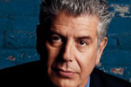 What to Expect From Anthony Bourdain's Medium Raw