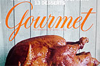 Gourmet, the Magazine of Good Collectors