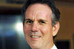 Thomas Keller &#8216;Would Love to Do a Bouchon Brooklyn&#8217;