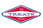 Coming Soon: The Treats Truck Cookbook