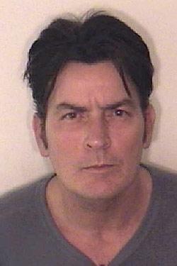 Charlie Sheen Arrest Update: Brooke Mueller Was Drunk, Takes It All Back