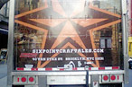 Sixpoint Grand Cr&#252;e Release Party at DBGB Tonight