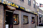 So Long, Starlite?