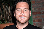 It's Official: Scott Conant Will Replace Table 8