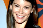 Gail Simmons Will Host 'Top Chef: Desserts,' Return to 'Top Chef Masters'