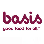 Basis Foods Stocks Your Office Fridge the CSA Way