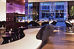 STK Brings Its 'Downtown Vibe' to Bryant Park