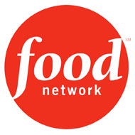 Food Network Announces Private Chefs of Beverly Hills