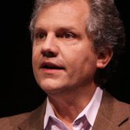 Sulzberger Jr.
