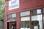 Baby Buddha Is Latest to Face Death by Gottlieb