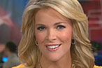 Martha+maccallum+fox