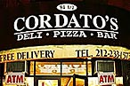 Dens of Depravity: Cordato's Cleans Up Its Act, Scandals Fights City Hall