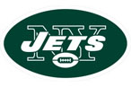 Where to Cheer on the Jets for Cheap