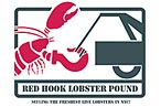 Red Hook Lobster Pound May Come to Manhattan