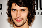 Filed Under: ben whishaw, gay or british?, gays, hugh dancy, ...