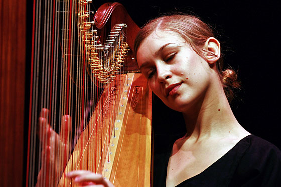 joanna newsom metacriticjoanna newsom peach plum pear, joanna newsom - in california, joanna newsom divers, joanna newsom ys, joanna newsom sapokanikan, joanna newsom instagram, joanna newsom peach plum pear lyrics, joanna newsom emily, joanna newsom 81, joanna newsom lyrics, joanna newsom rym, joanna newsom have one on me, joanna newsom sadie, joanna newsom the book of right-on, joanna newsom discogs, joanna newsom milk eyed mender, joanna newsom metacritic, joanna newsom make hay, joanna newsom cosmia, joanna newsom concerts