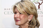 Martha Stewart Moves to Hallmark Channel
