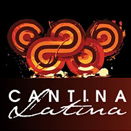 What Is Lesly Bernard Cooking Up at Cantina Latina?