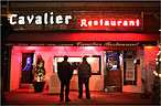 After 60 Years, the Cavalier Will Close Owing to 'Greed and Insensitivity of Developers'