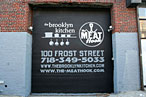 Brooklyn Kitchen Consolidates; Moving Sale Starts Today