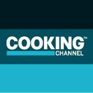 Is the New Scripps Cooking Channel Anti-American?