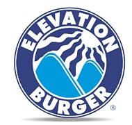 Former Newspaperman Will Bring Elevation Burger to New York