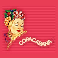 Copacabana Aims to Bring Retractable Roof to Former China Room