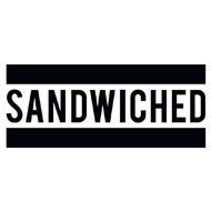 Danny Meyer Unveils Sandwiched Menu