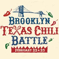 At Last, Brooklyn Chili Master Declared