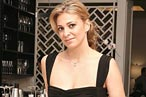 Donatella Arpaia Wants a Piece of the Neapolitan-Pizza Pie