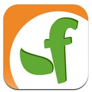 FreshDirect Delivers iPhone App
