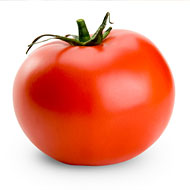 Red Alert: Tomato Shortage Hits NYC