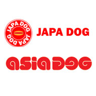 Canada&#8217;s Japadog Sniffs Out NYC While NYC&#8217;s Asiadog Looks Downtown