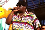 You Can Now Attempt to Solve the Murder of Notorious B.I.G. Yourself