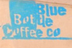 Will Blue Bottle Make New York a Coffee Town?