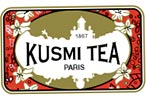 Kusmi Tea Will Open First New York Store