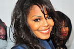 Janet Jackson Asks Her Body: What Have You Done for Me Lately?