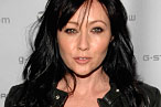 Shannen Doherty Is the Latest 90210-er Turned &#8216;Healthy&#8217; Eater