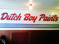 Dutch Boy Burger Opens Friday in Crown Heights