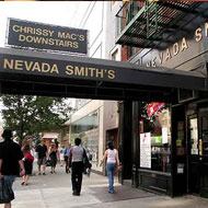 Nevada Smith&#8217;s Customers Fight Over Bartenders