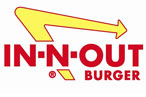In-N-Out or April Fool?