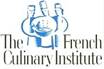 French Culinary Institute Adds Two New Deans